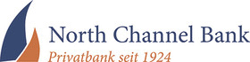 North Channel Bank