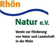 RhönNatur e.V.