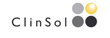 Clinical Research Solutions GmbH