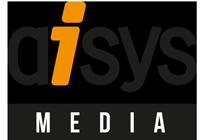 aisys media GmbH