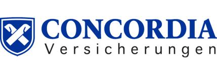 Concordia Krankenversicherung