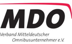 Verband Mitteldeutscher Omnibusunternehmen