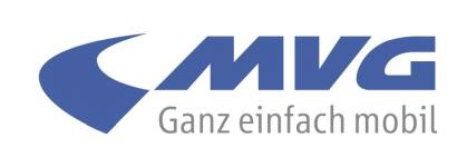 Mainzer Verkehrsgesellschaft