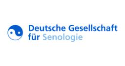 Deutsche Gesellschaft für Senologie e.V.