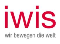 IWIS Ketten, Joh. Winklhofer & Söhne