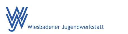Wiesbadener Jugendwerkstatt